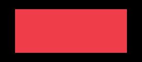 CMA-2020-Partners-CMP