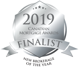 2019-canadian-mortgage-awards
