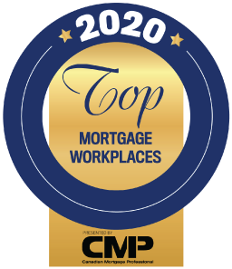 2020-top-mortgage-workplaces