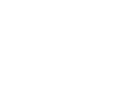 First-National