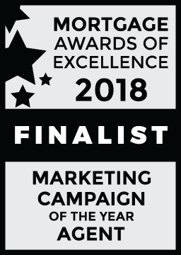 mortgage-excellence-2018