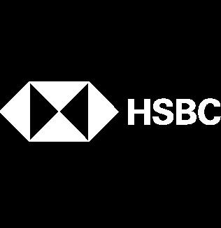 HSBC_MASTERBRAND_LOGO_WW_BW
